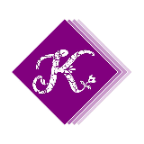 Kusum Innovations & Developments Private Limited