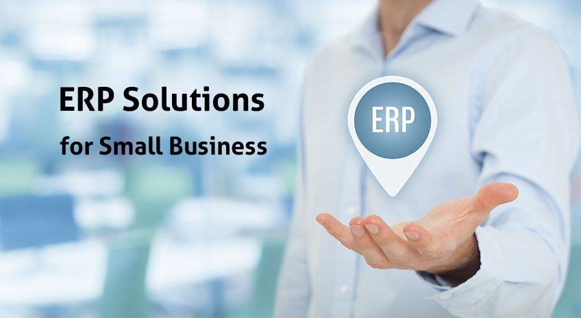 erp for the small business Genius solutions is a complete enterprise resource planning (erp) solution, including software, implementation services and field expertise for small to mid-sized custom manufacturers genius erp is built for manufacturers handling make-to-order, engineer-to-order, custom-to-order and assemble-to-order manufacturing.