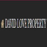 David Love