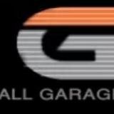 garagedoor repairdenver