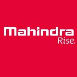 Punjab Mahindra