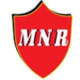 MNRbrands