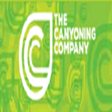 The Canyoning Company