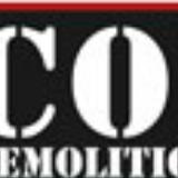 coredemolitionexcavation