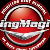 dingmagic119