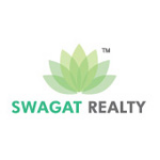 Swagat Realty