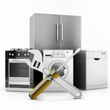 Appliance Repair Central LA