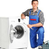 HomeApplianceEngineers