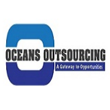 Oceans Outsourcing Solutions Pvt Ltd