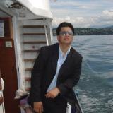 Raghavendera Raghav