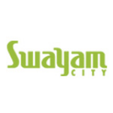 Swayam City