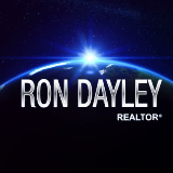 Ron Dayley REALTOR - Coldwell Banker CM&H