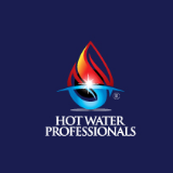 Hot Water Professionals