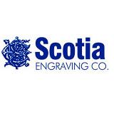 Scotia Engraving Co.