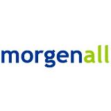 MorgenAll