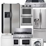 Appliance Repair Long Beach
