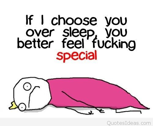 Funniest Love Quotes Prepossessing Funny Love Quotes Short Love Quotes