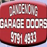 Dandenong Garage Doors