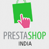 Prestashop India