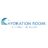 The Hydration Room - Newport Beach