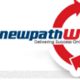 Newpath web