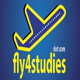 fly4studies