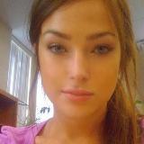 Maria Smith