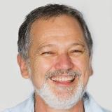Tim Pharo
