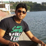 Shubham Ahuja