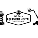 Brooklyn Tool Rentals