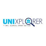 Unixplorer