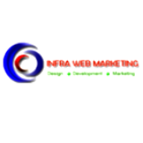Infra Web Marketing - Your Complete Web Marketing Destination