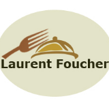 Laurent Foucher
