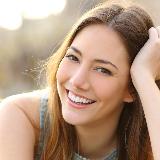 Kaitlyn Rosanove