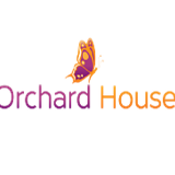 Orchardhouse bexhill