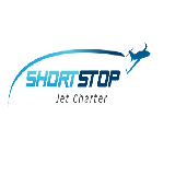 Shortstop Jet Charter