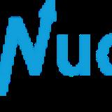 Web Nudge