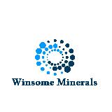 winsomeminerals