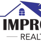 improverealty119