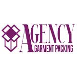 Agency Garment Packing