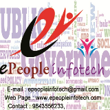ePeople Infotech (ePeople Infotech)