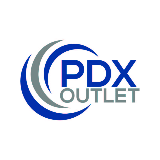 PDX Outlet