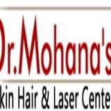 Dr. Deepak Mohana