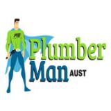 Plumber Man Australia