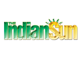 Theindiansun