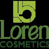 Loren Cosmetics