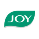 Joy Personal Care