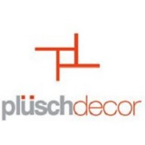 Plusch Decor