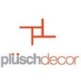 Plusch Decor