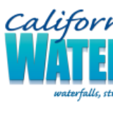 California Waterscapes